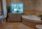 Dom na sprzedaż, Leszno Gronowo, 308 m² | Morizon.pl | 8492 nr20