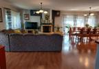 Dom na sprzedaż, Leszno Gronowo, 308 m² | Morizon.pl | 8492 nr13