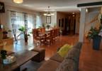 Dom na sprzedaż, Leszno Gronowo, 308 m² | Morizon.pl | 8492 nr14