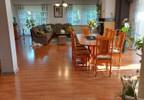 Dom na sprzedaż, Leszno Gronowo, 308 m² | Morizon.pl | 8492 nr21