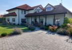 Dom na sprzedaż, Leszno Gronowo, 308 m² | Morizon.pl | 8492 nr2