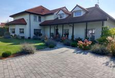 Dom na sprzedaż, Leszno Gronowo, 308 m²