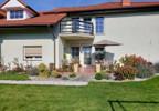 Dom na sprzedaż, Leszno Gronowo, 308 m² | Morizon.pl | 8492 nr7