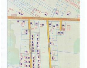 Działka na sprzedaż, Radzymin, 1450 m²