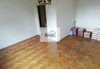 Kawalerka na sprzedaż, Piekary Śląskie Brzeziny Śląskie, 39 m² | Morizon.pl | 9808 nr6