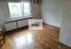 Kawalerka na sprzedaż, Piekary Śląskie Brzeziny Śląskie, 39 m² | Morizon.pl | 9808 nr7