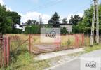 Magazyn, hala na sprzedaż, Mikołów Leśna, 578 m²   Morizon.pl   9779 nr6