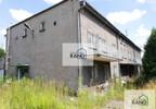 Magazyn, hala na sprzedaż, Mikołów Leśna, 578 m²   Morizon.pl   9779 nr2