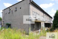 Magazyn, hala na sprzedaż, Mikołów Leśna, 578 m²