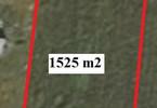 Morizon WP ogłoszenia | Działka na sprzedaż, Łążyn, 1641 m² | 8168