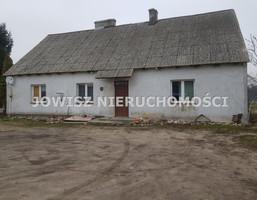 Morizon WP ogłoszenia | Dom na sprzedaż, Józefkowo, 190 m² | 3391