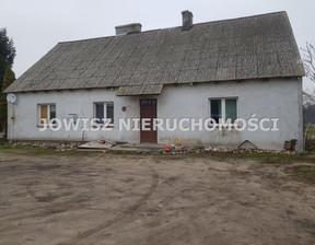 Dom na sprzedaż, Józefkowo, 190 m²