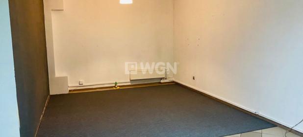 Lokal usługowy do wynajęcia 33 m² Jaworzno Centrum FARNA - zdjęcie 2