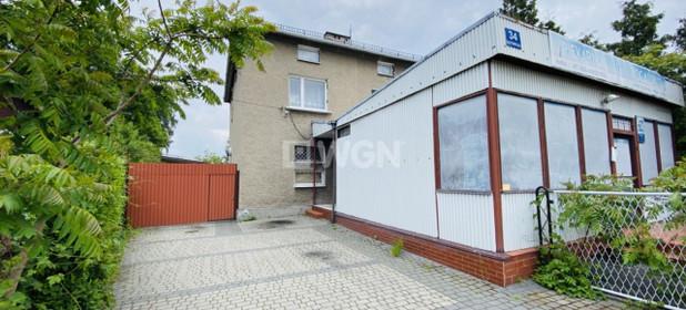 Lokal usługowy do wynajęcia 160 m² Jaworzno D.narodowa KATOWICKA - zdjęcie 3
