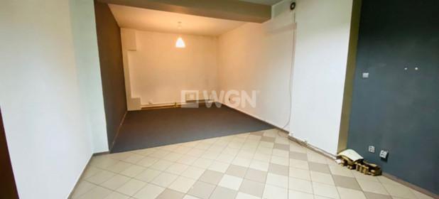 Lokal usługowy do wynajęcia 33 m² Jaworzno Centrum FARNA - zdjęcie 1