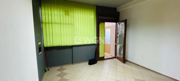 Lokal usługowy do wynajęcia 33 m² Jaworzno Centrum FARNA - zdjęcie 3