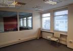 Biuro do wynajęcia, Łódź Śródmieście, 118 m² | Morizon.pl | 1138 nr9