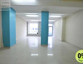 Lokal użytkowy do wynajęcia, Łódź Śródmieście, 120 m²