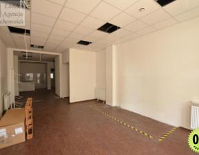 Lokal użytkowy do wynajęcia, Łódź Śródmieście, 70 m²