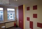 Biuro do wynajęcia, Łódź Śródmieście, 118 m² | Morizon.pl | 1138 nr6