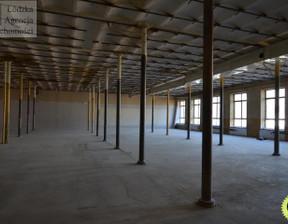 Fabryka, zakład do wynajęcia, Łódź Śródmieście, 570 m²