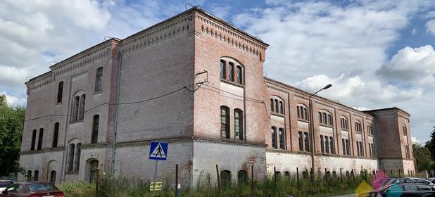 Dom na sprzedaż 3000 m² Olsztyn Nad Jeziorem Długim Jacka Kuronia - zdjęcie 1