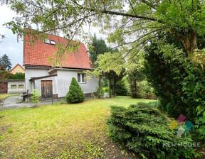 Dom na sprzedaż, Olsztyn Wojska Polskiego, 77 m²