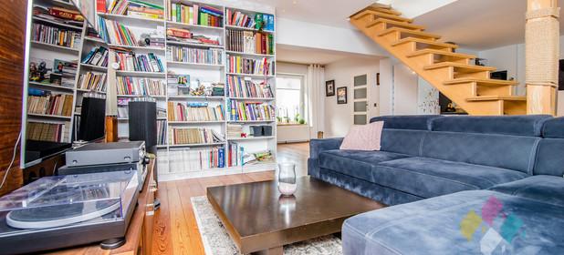 Dom na sprzedaż 450 m² Bartoszycki Bartoszyce Rynkowa - zdjęcie 3