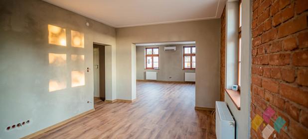 Lokal do wynajęcia 42 m² Olsztyński Biskupiec Tadeusza Kościuszki - zdjęcie 1