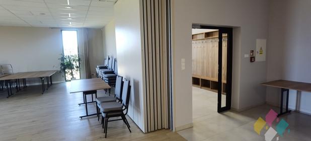 Lokal do wynajęcia 160 m² Olsztyński Stawiguda Dorotowo - zdjęcie 3