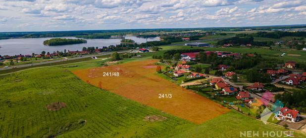 Działka na sprzedaż 50689 m² Olsztyński Stawiguda Dorotowo - zdjęcie 1