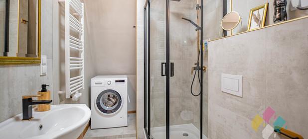 Lokal do wynajęcia 53 m² Olsztyński Biskupiec Tadeusza Kościuszki - zdjęcie 3