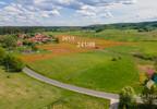 Działka na sprzedaż, Dorotowo, 50689 m² | Morizon.pl | 0673 nr8