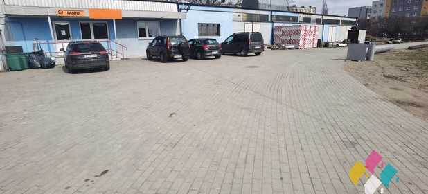 Magazyn, hala do wynajęcia 1000 m² Szczycieński Szczytno Wincentego Pola - zdjęcie 3