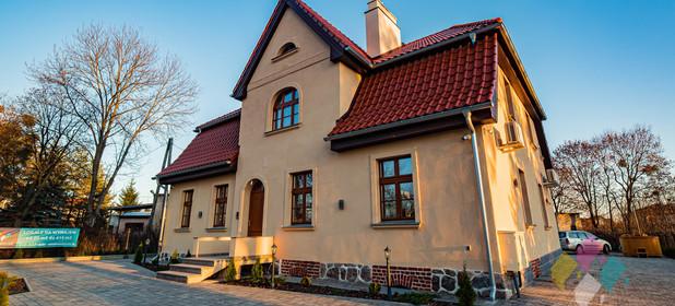 Lokal do wynajęcia 53 m² Olsztyński Biskupiec Tadeusza Kościuszki - zdjęcie 1