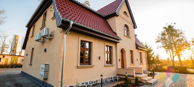 Lokal do wynajęcia 42 m² Olsztyński Biskupiec Tadeusza Kościuszki - zdjęcie 3