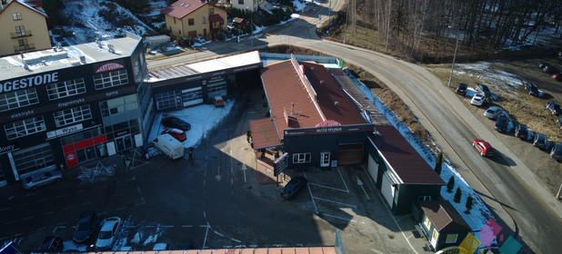 Lokal na sprzedaż 396 m² Olsztyn Jaroty Sikorskiego - zdjęcie 2