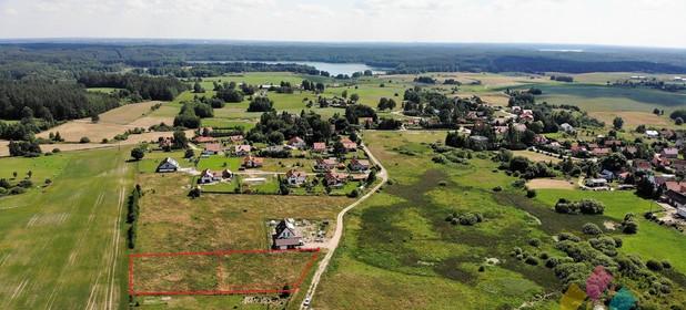 Działka na sprzedaż 3200 m² Olsztyński Purda - zdjęcie 3