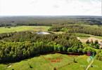 Morizon WP ogłoszenia   Działka na sprzedaż, Wołowno, 3000 m²   9196
