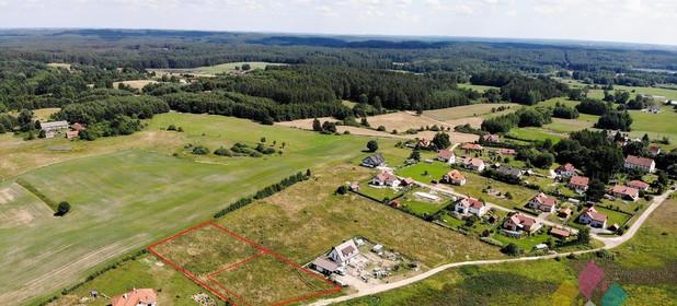 Działka na sprzedaż 3200 m² Olsztyński Purda - zdjęcie 1