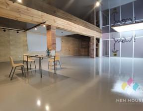 Lokal użytkowy na sprzedaż, Olsztyn Podgrodzie, 536 m²