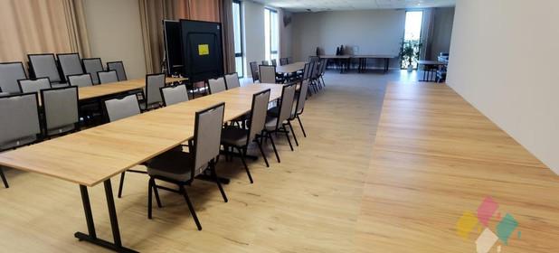 Lokal do wynajęcia 160 m² Olsztyński Stawiguda Dorotowo - zdjęcie 1
