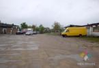 Morizon WP ogłoszenia   Działka na sprzedaż, Dywity, 9761 m²   8034