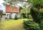 Morizon WP ogłoszenia | Mieszkanie na sprzedaż, Olsztyn Wojska Polskiego, 77 m² | 4355