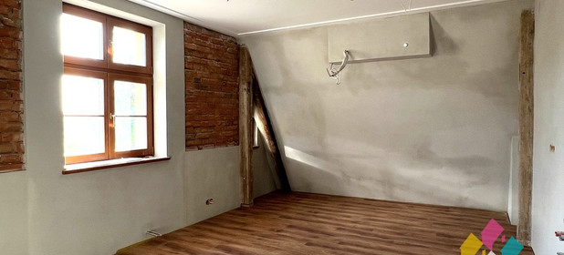 Lokal do wynajęcia 42 m² Olsztyński Biskupiec Tadeusza Kościuszki - zdjęcie 2