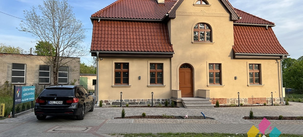 Lokal do wynajęcia 53 m² Olsztyński Biskupiec Tadeusza Kościuszki - zdjęcie 2
