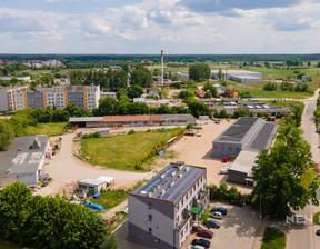 Działka na sprzedaż, Szczytno Wincentego Pola, 9704 m²