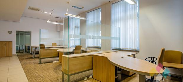 Lokal biurowy do wynajęcia 625 m² Olsztyn Michała Kajki - zdjęcie 2