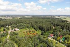 Działka na sprzedaż, Klebark Mały, 3277 m²