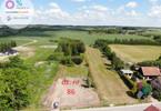 Morizon WP ogłoszenia   Działka na sprzedaż, Garzewo, 4100 m²   9580